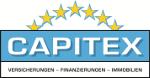 Logo von CAPITEX GmbH